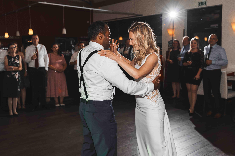 Hochzeit_tanz